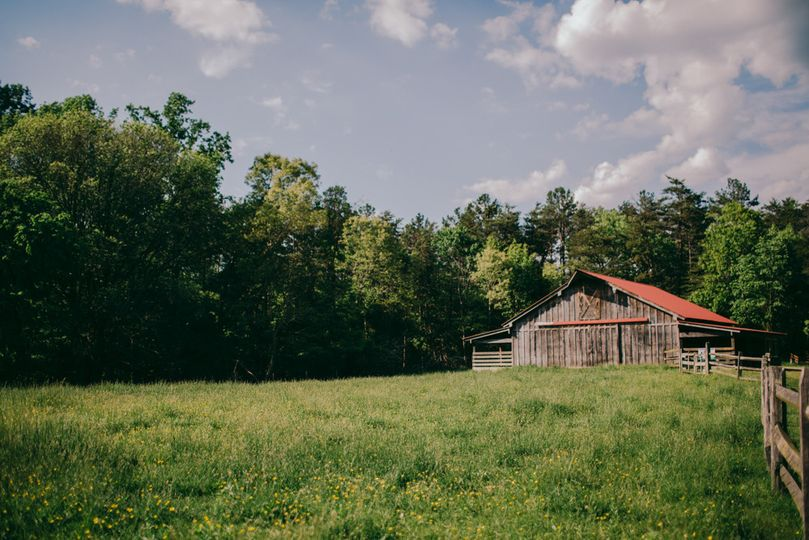 timberlake sanctuary north carolina wedding photog