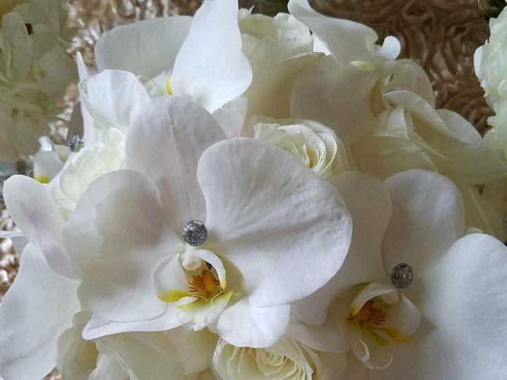 Tmx 1506898190763 217620418765779558521397890525801821116609n Irving, TX wedding florist