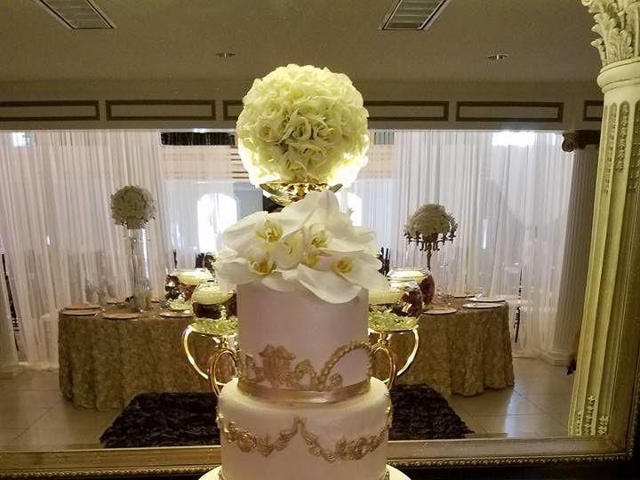 Tmx 1506898199315 217684278765780925187921319449796242261399n Irving, TX wedding florist