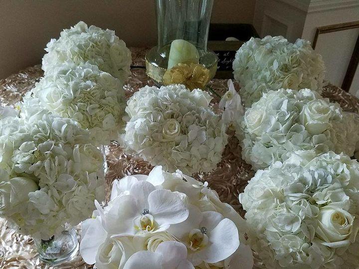 Tmx 1506898205545 220074878765781158521238066550802897312062n Irving, TX wedding florist