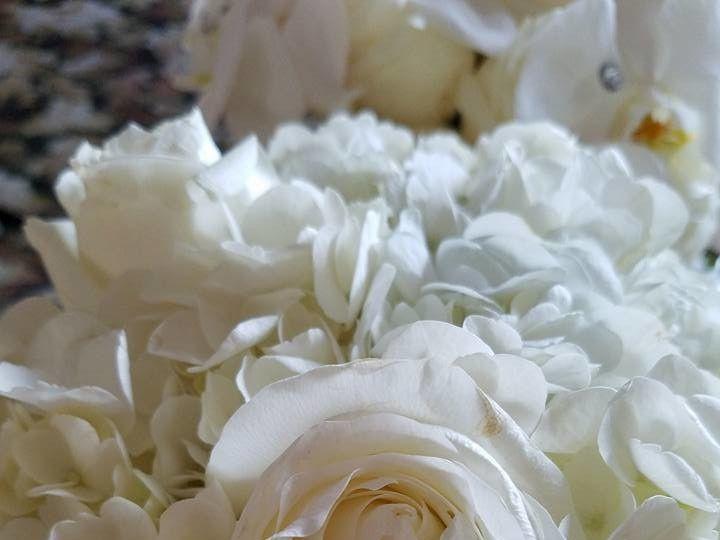 Tmx 1506898213034 220081258765779725188041325668182003900177n Irving, TX wedding florist