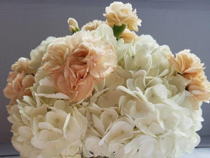 Tmx 1506898219399 220480248782398390192843530290056931258288o Irving, TX wedding florist