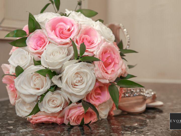 Tmx 1507159206153 0001 Irving, TX wedding florist