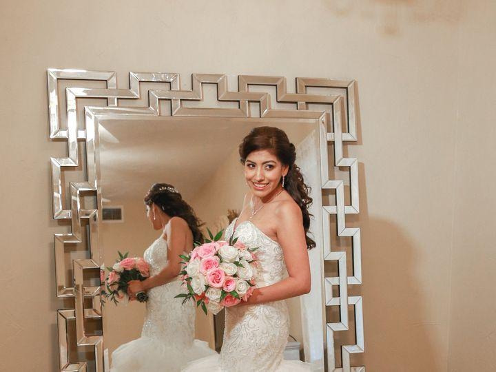 Tmx 1507159208227 0002 Irving, TX wedding florist