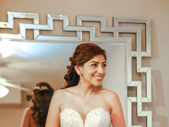 Tmx 1507159247271 0003 Irving, TX wedding florist
