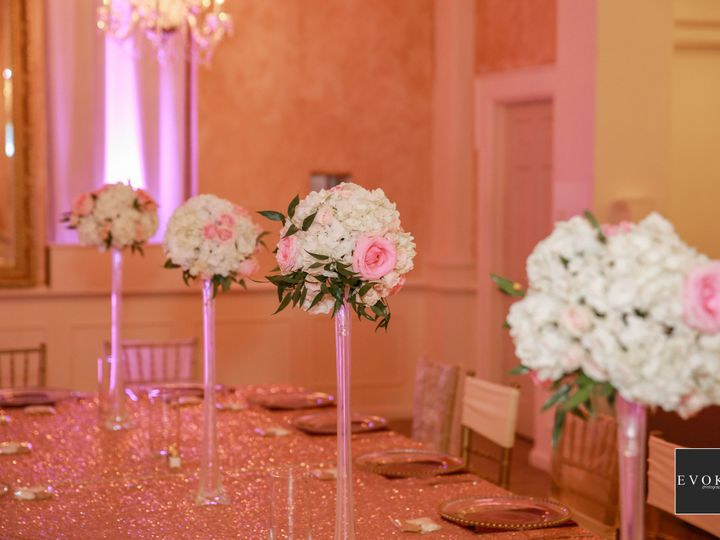 Tmx 1507159280480 0005 Irving, TX wedding florist