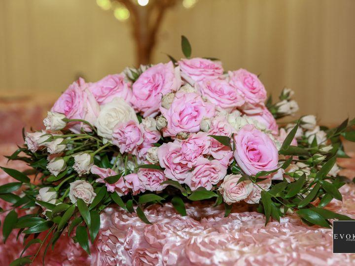 Tmx 1507159319552 0006 Irving, TX wedding florist