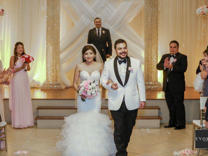 Tmx 1507159354584 0007 Irving, TX wedding florist