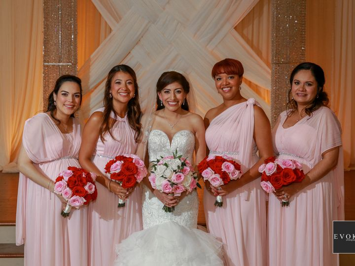 Tmx 1507159392185 0009 Irving, TX wedding florist