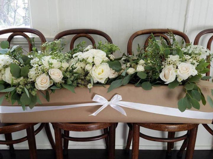 Tmx 1515091969065 Linspired 2  Irving, TX wedding florist