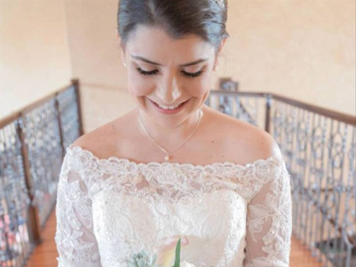 Tmx 1515091989017 Linspired Crations 4 Irving, TX wedding florist