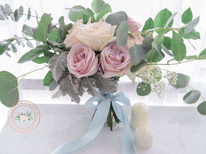 Tmx 1515092009764 Linspired Creations  Irving, TX wedding florist