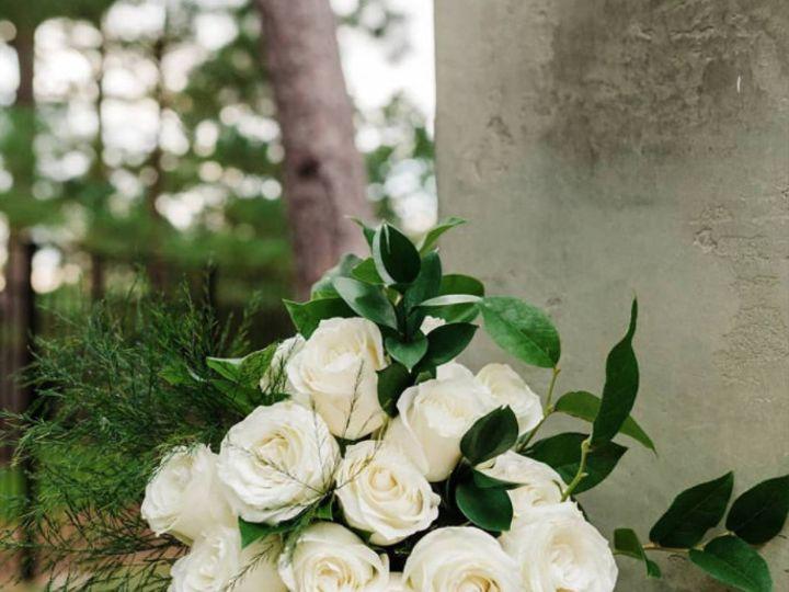 Tmx 1515092055761 Linspired Creations 3  Irving, TX wedding florist