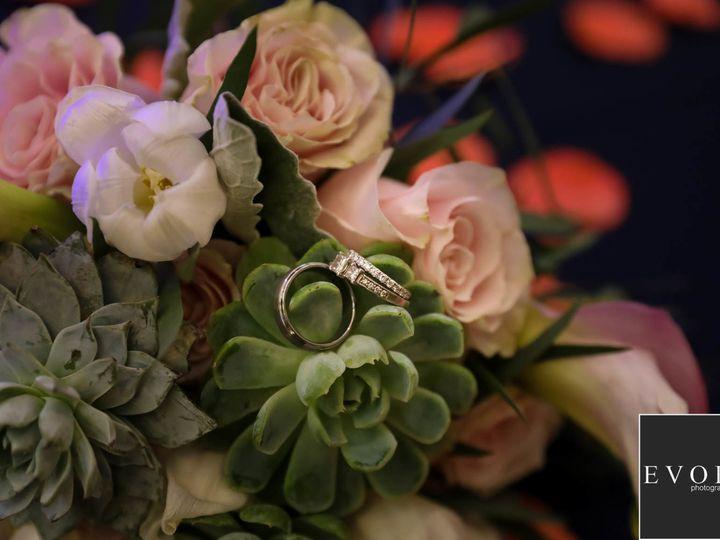 Tmx 1515954144 39cbe307729fb814 1515954143 Ae2b312fb8b444a4 1515954142956 12 1153 Irving, TX wedding florist