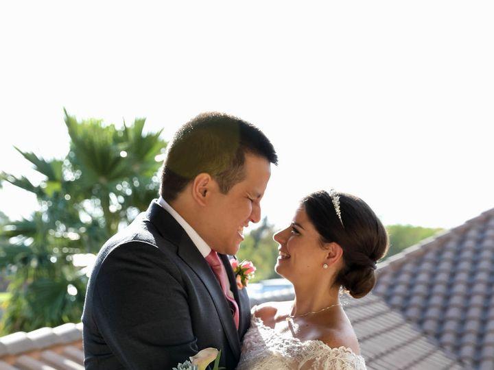 Tmx 1515954149 6b41e919e7a40e5c 1515954148 156bb6544adc0f1e 1515954148477 13 0403 Irving, TX wedding florist