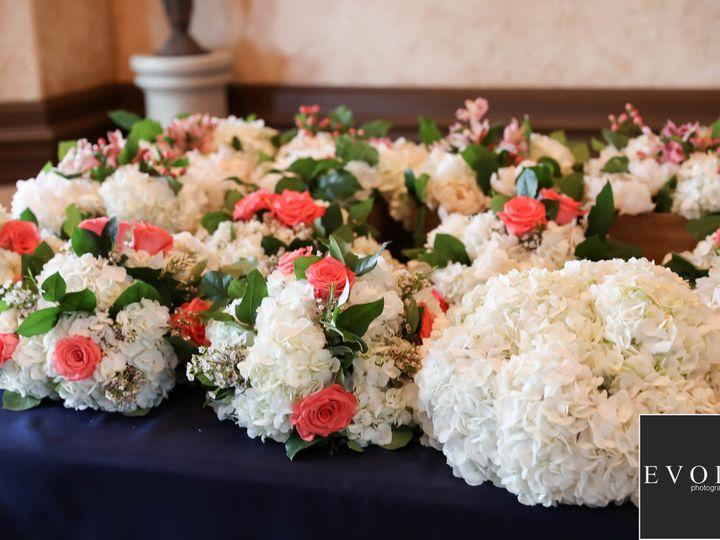 Tmx 1515954164 27ea7679f5c65c2d 1515954163 965ccf0f1429ad67 1515954162180 14 0152 Irving, TX wedding florist