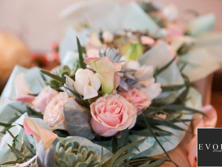 Tmx 1515954164 581e45cfdc240259 1515954163 498d1c0af170dfcc 1515954162181 15 0156 Irving, TX wedding florist