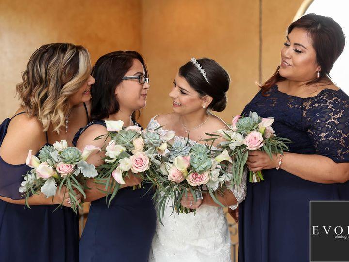 Tmx 1515954165 4093024aaffac240 1515954163 Db043401c33bf556 1515954162183 17 0199 Irving, TX wedding florist