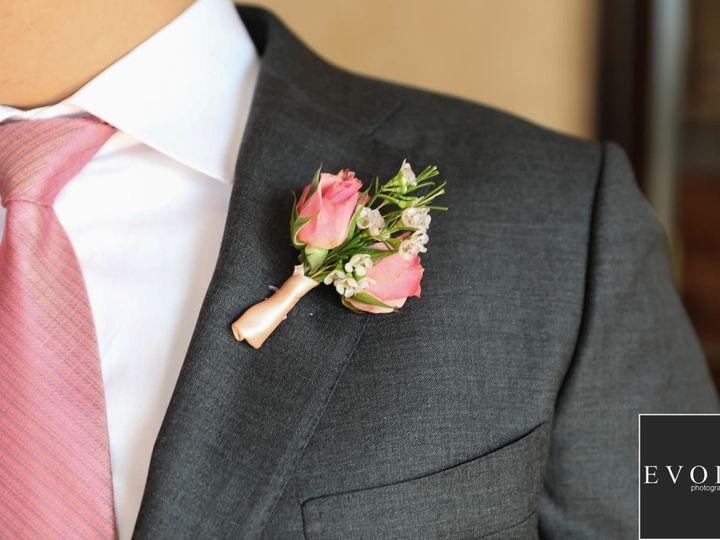 Tmx 1515954165 Bea2dce079c53784 1515954163 498f1ee429c42007 1515954162184 18 0236 Irving, TX wedding florist