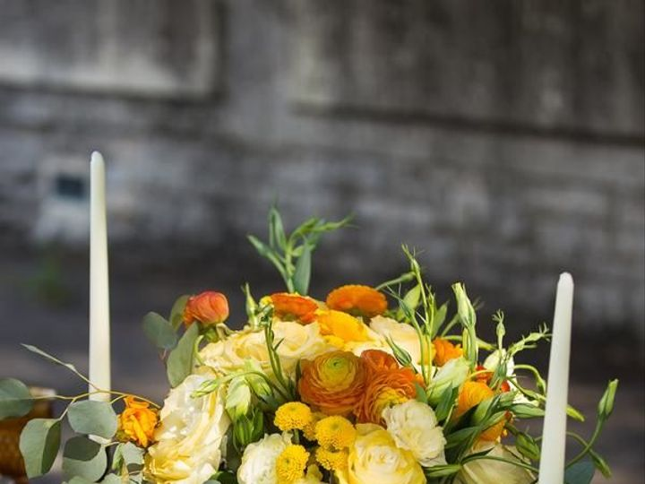Tmx 1516126548 7be7bd150f724307 1516126547 716bf374e5070f04 1516126555525 3   Http   Harlowela Irving, TX wedding florist