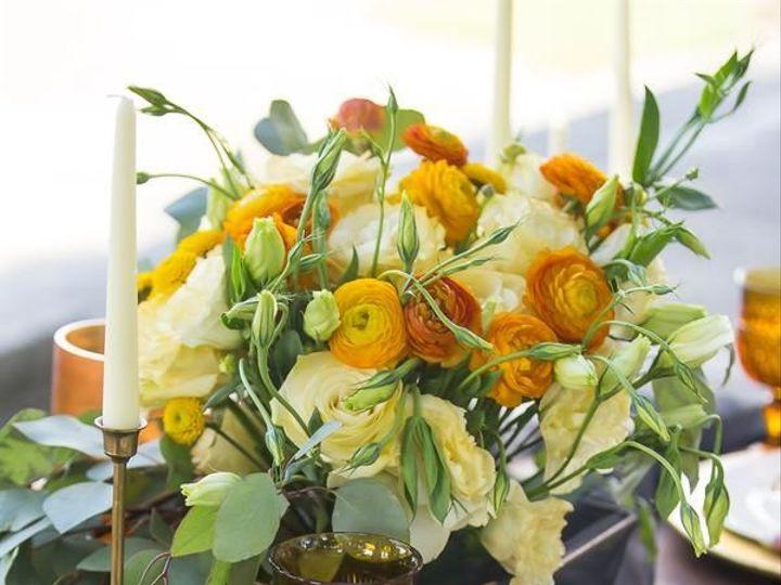 Tmx 1516126548 E720fe52e58303e5 1516126547 916b1796faa4f989 1516126555523 2   Http   Harlowela Irving, TX wedding florist