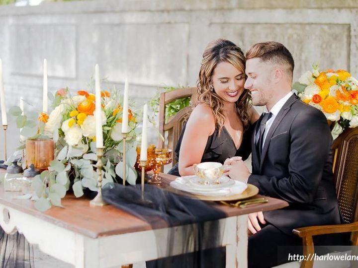 Tmx 1516126549 C63434aee44a97d3 1516126547 E4cf7a78a88a9873 1516126555526 4   Http   Harlowela Irving, TX wedding florist