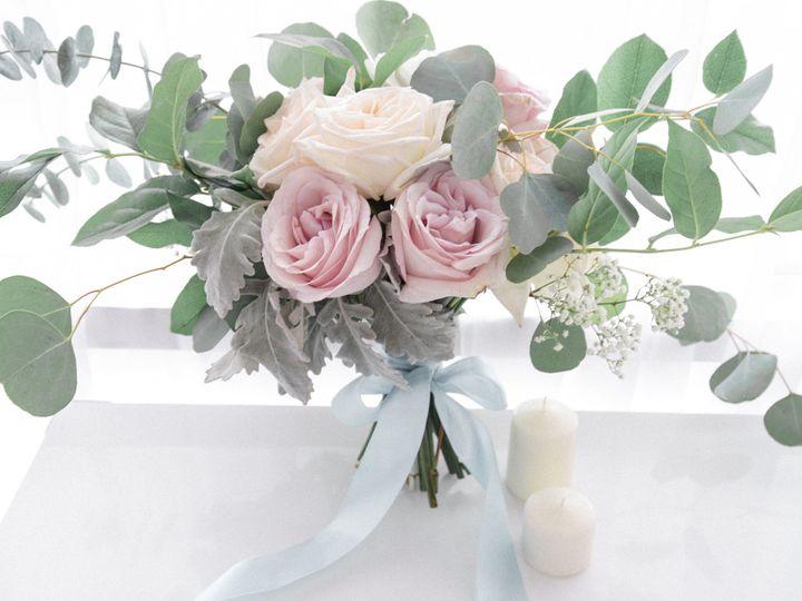 Tmx 1528558327 Be663b358a6bbb9b 1528558324 88fd552ae60229f9 1528558321207 3 DSC 5955 Irving, TX wedding florist