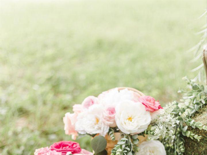 Tmx 1539137065 1845eba293d40e8f 1539137064 3584c25fb01f965e 1539137078559 6 Linspired Creation Irving, TX wedding florist