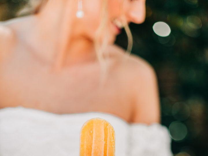 Tmx 172a0971 Websize 51 1018015 159907199470228 Charleston, SC wedding catering
