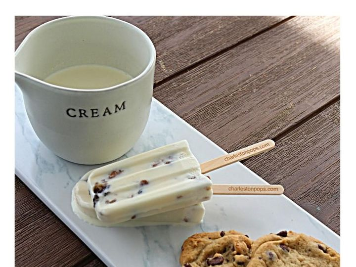 Tmx Cookies And Milk 51 1018015 159907180251222 Charleston, SC wedding catering