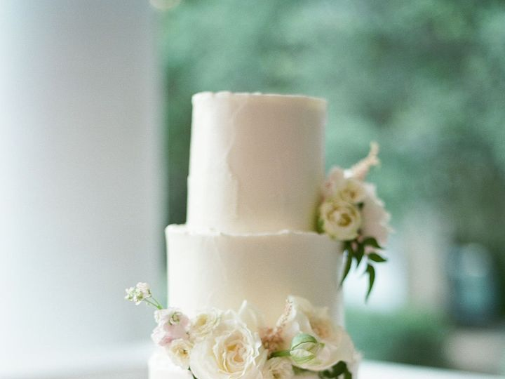 Tmx Julielivingstonphotography Receptionone 27 51 1018015 160270467131436 Charleston, SC wedding catering