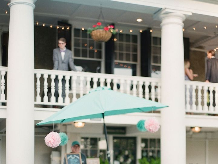 Tmx Julielivingstonphotography Receptionone 43 51 1018015 160285170694193 Charleston, SC wedding catering