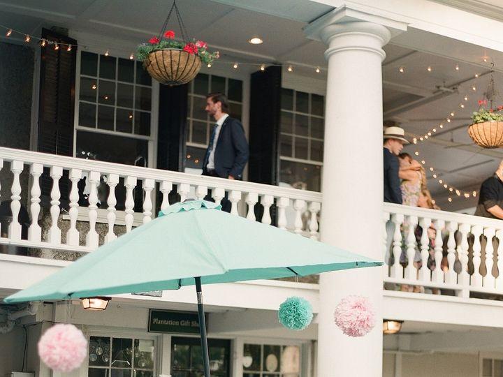 Tmx Julielivingstonphotography Receptionone 44 51 1018015 160285170163390 Charleston, SC wedding catering