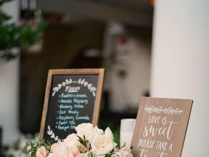 Tmx Julielivingstonphotography Receptionone 7 51 1018015 160270466498394 Charleston, SC wedding catering