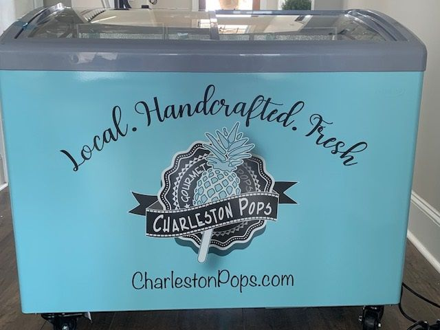 Tmx Picture Cp3 51 1018015 159907277173557 Charleston, SC wedding catering