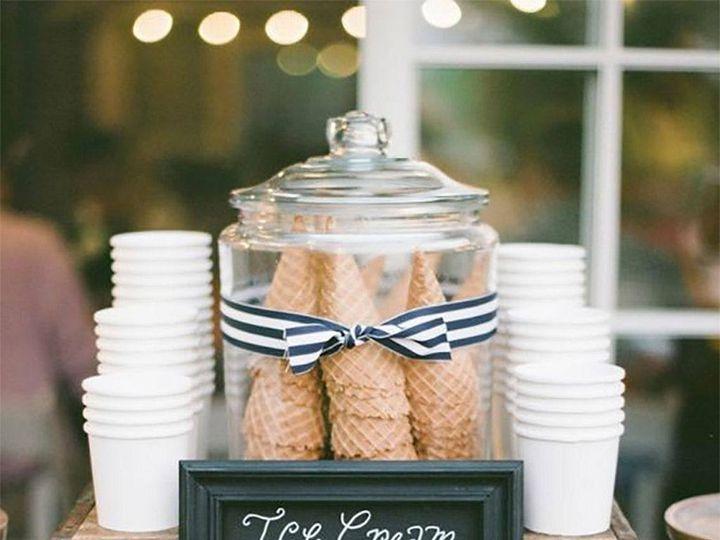 Tmx Thespruce Wedding Dessert Bar Icecream 1 5b4cbb49c9e77c003733fe22 51 1018015 159155678243514 Charleston, SC wedding catering