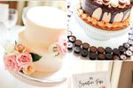 Charleston Pops and Catering image