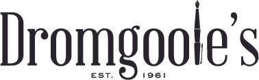 dromgooles logo 2018 51 618015 v1