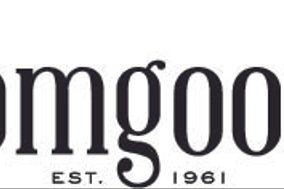 Dromgoole's Fine Writing & Stationery