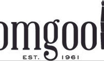 Dromgoole's Fine Writing & Stationery 1