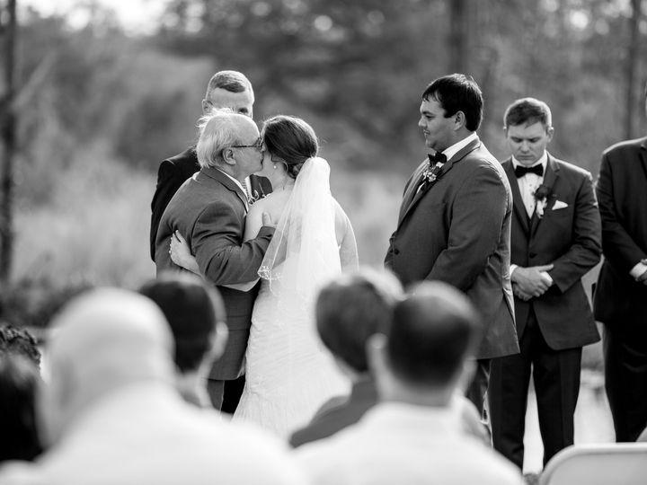 Tmx 7s4a3618 51 1338015 158353990965178 Charleston, SC wedding photography