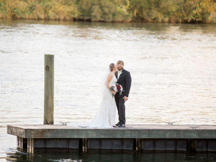 Tmx Ag2a1113 51 1338015 158353992543031 Charleston, SC wedding photography