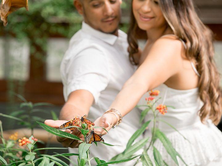 Tmx Ag2a1734 51 1338015 158353992697569 Charleston, SC wedding photography