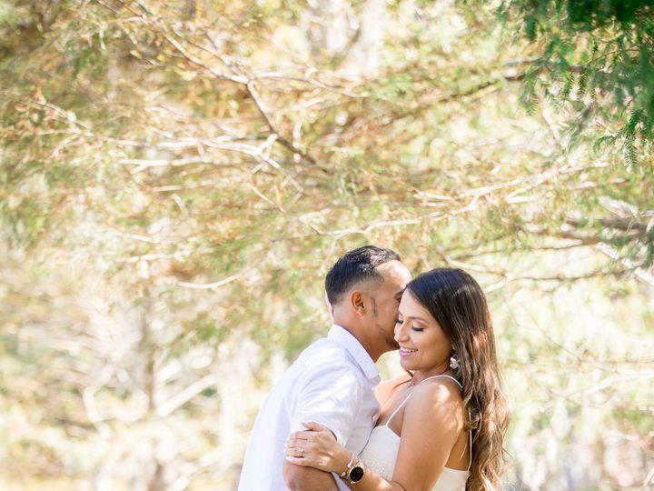 Tmx Ag2a1800 51 1338015 158353993414185 Charleston, SC wedding photography