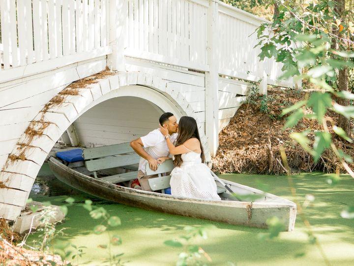 Tmx Ag2a1897 51 1338015 158353993182582 Charleston, SC wedding photography