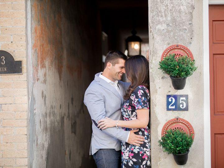 Tmx Ag2a1933 51 1338015 158353993060047 Charleston, SC wedding photography