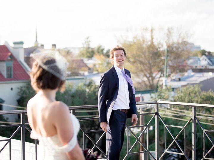 Tmx Ag2a2134 51 1338015 158353993322372 Charleston, SC wedding photography