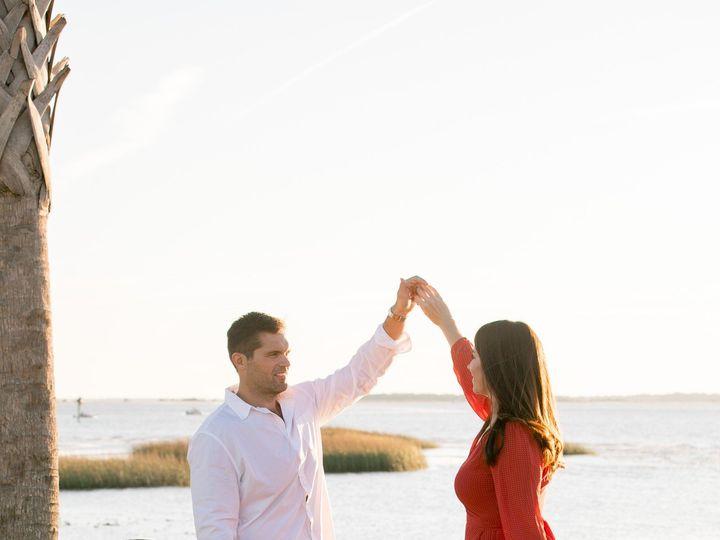 Tmx Ag2a2140 51 1338015 158353994155334 Charleston, SC wedding photography