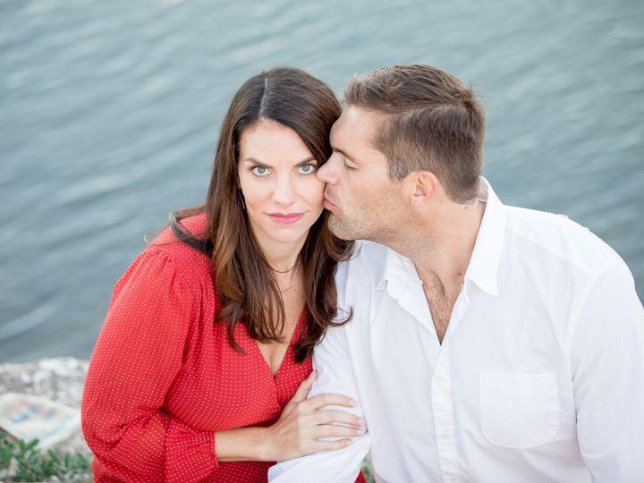 Tmx Ag2a2268 51 1338015 158353994444847 Charleston, SC wedding photography