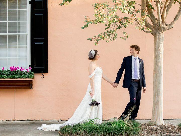 Tmx Ag2a2362 51 1338015 158353994284498 Charleston, SC wedding photography